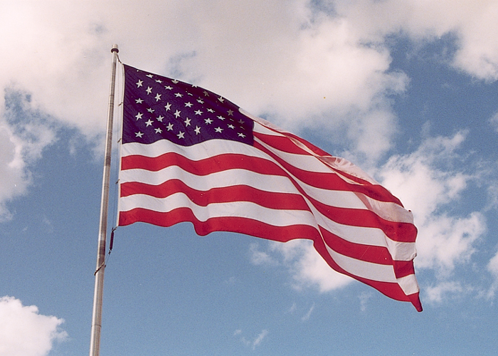 Flag_Day