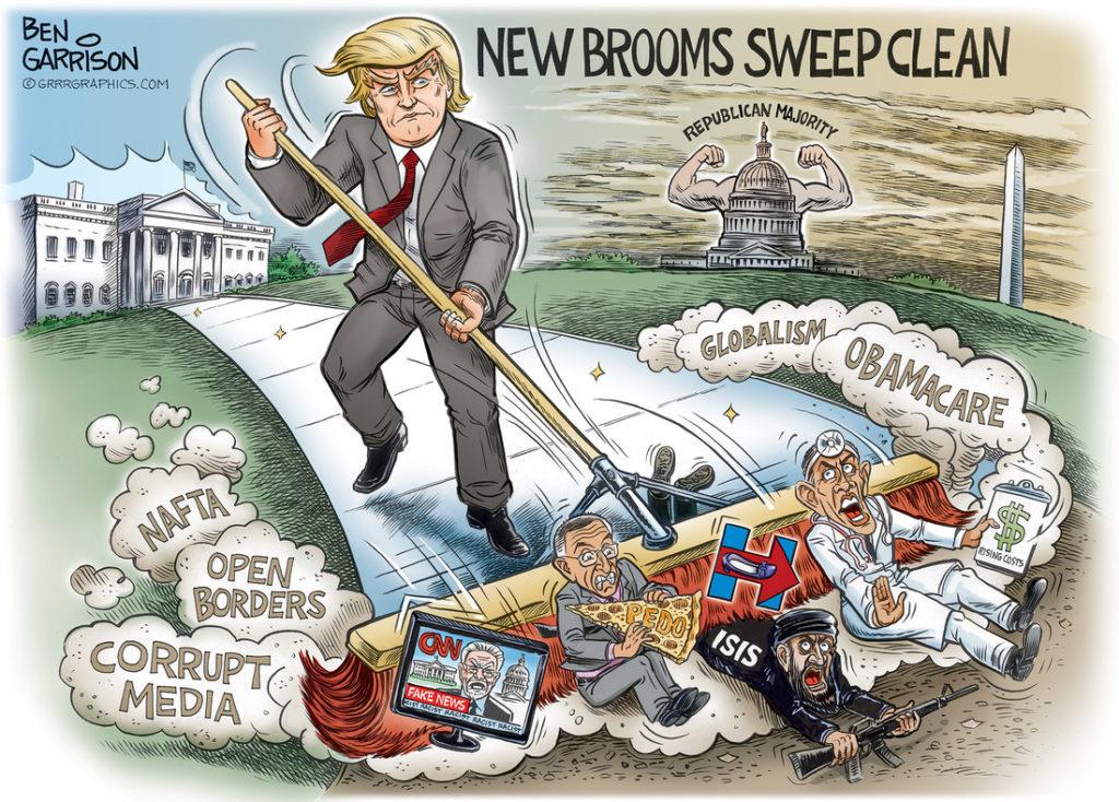 trump-sweeps-ben-garrison_orig-1024x734